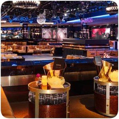 1OAK Nightclub (Las Vegas) - All You Need to Know Before You Go (with  Photos) - TripAdvisor