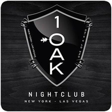 1OAK Nightclub : 1 OAK Nightclub