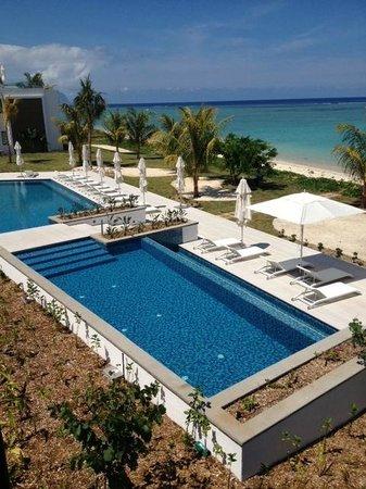 cap ouest by horizon holidays flic en flac mauritius omd men och prisj mf relse tripadvisor. Black Bedroom Furniture Sets. Home Design Ideas