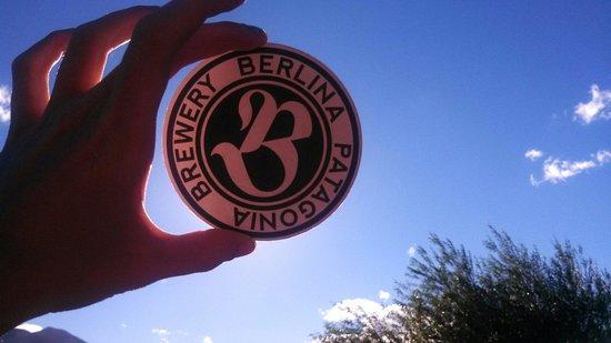 Berlina love