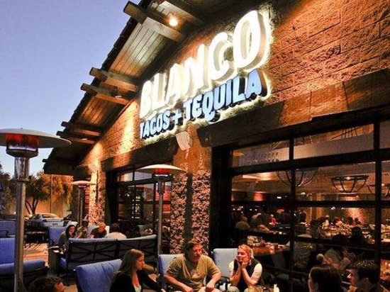 Image result for scottsdale blancos tacos and tequila