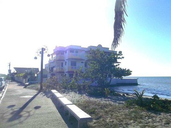 Pictures of Hotel Marbella - Dominican Republic Photos - Tripadvisor