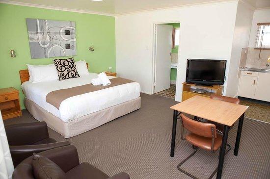 Riviera Motel Bundaberg