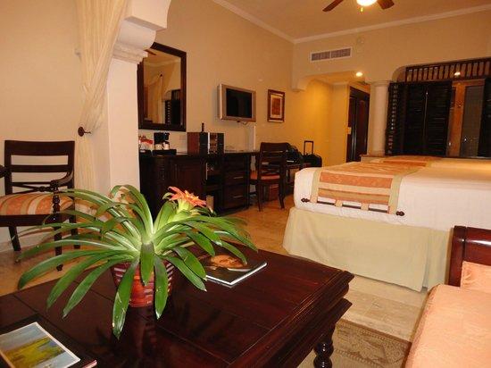 Paradisus Palma Real Golf & Spa Resort: 1047
