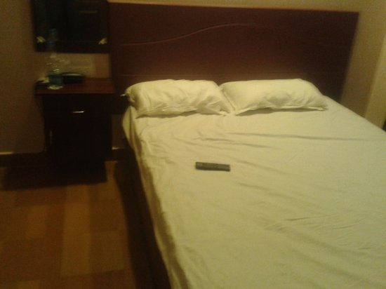 Hotel Boopathi