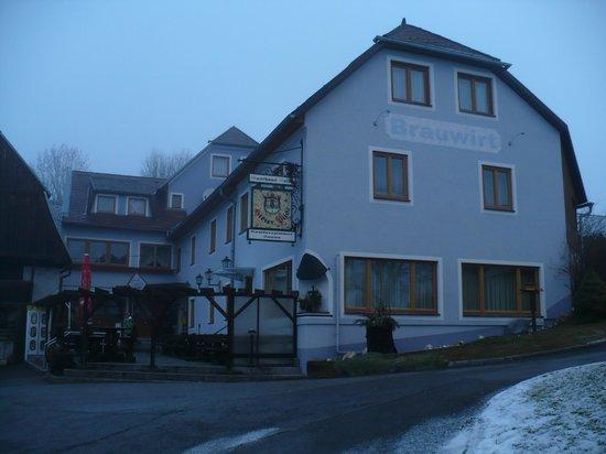 Gasthof Seidl