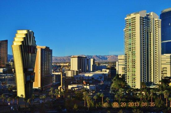 LVH Las Vegas  Lvh Las Vegas