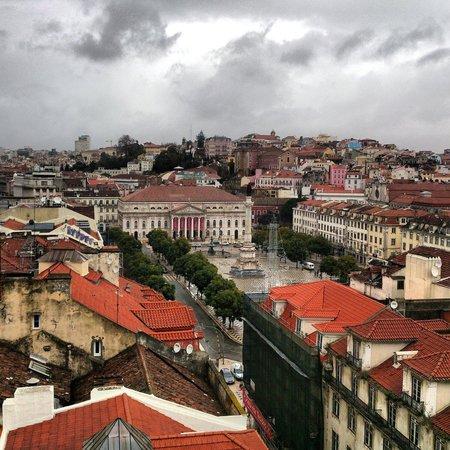 Cidade Baixa: Jan2014