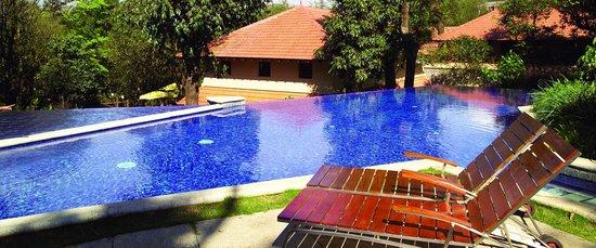 Club Mahindra Madikeri Coorg Resort Reviews Photos