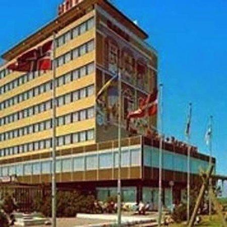호텔 다니아