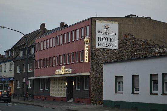 Casino Hamm