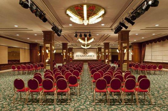 Polat Erzurum Resort Hotel Erzurum Türkiye Otel Yorumları Ve