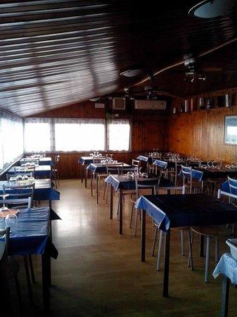 Bagni Roma, Pegli - Restaurant Reviews, Phone Number & Photos ...