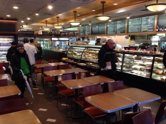 810 Deli Incorporated: 810 Deli & Café