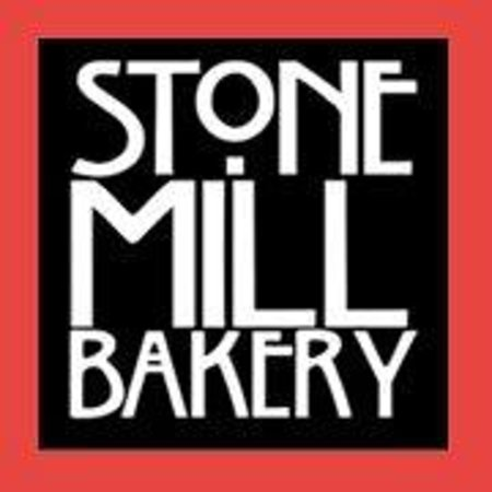 Stone Mill Cafe Bakery Green Spring