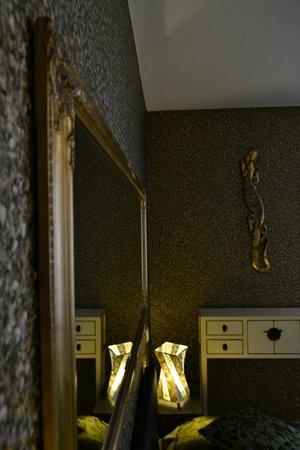 SunnySideApartments: Twin Comfort Apartment