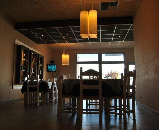 Fossato Di Vico Italy  city pictures gallery : Zona Bar Picture of deGusto, Fossato di Vico TripAdvisor