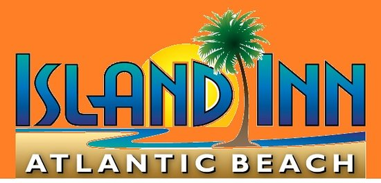 Island Inn of Atlantic Beach: Island Inn