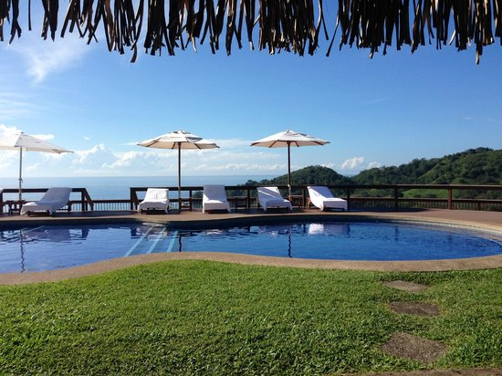 Hotel Punta Islita, Autograph Collection: adult only pool