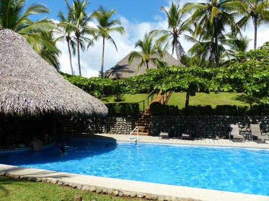 Hotel Punta Islita, Autograph Collection: Borrancho Beach Club