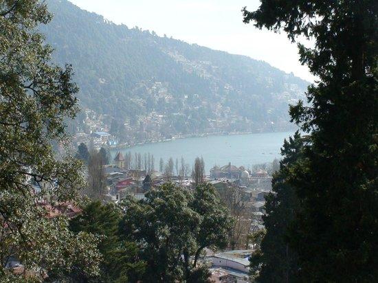 The Manu Maharani Hotel, Nainital: 3