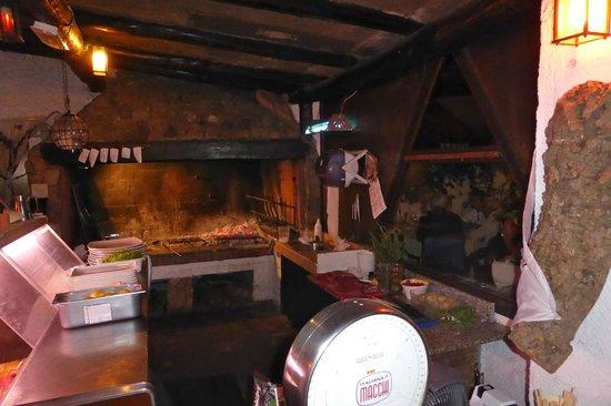 CuCumiao: griglia