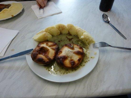 Vegetarian Restaurant Maldon Essex