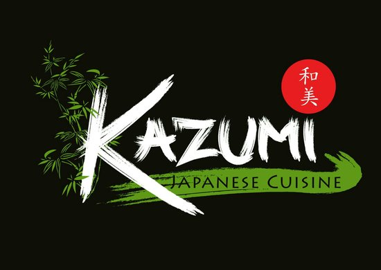 Kazumi Japanese Cuisine