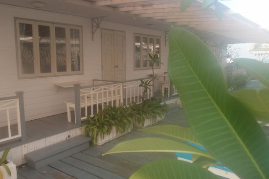 Fulay Guest House 사진