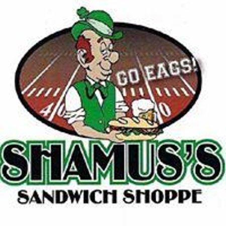 Shamus's Sandwich Shoppe: getlstd_property_photo