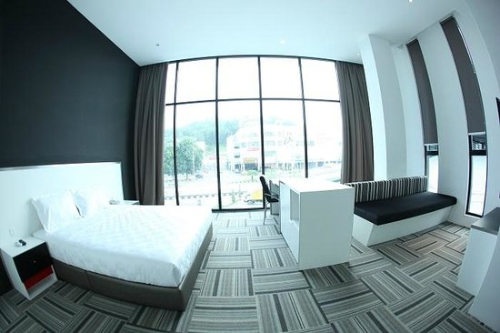 beverly hotel taiping hotel reviews photos rate comparison rh tripadvisor in