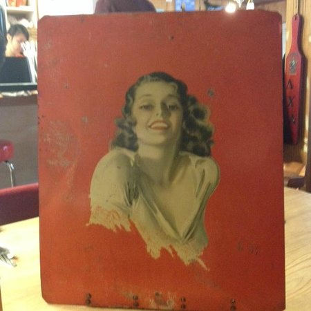 Fletcher's Finds : priceless americana antiques at very affordable prices