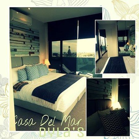 Quest Frankston on the Bay: Gorgeous Stay