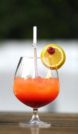 Tandoori Tawa Platter - Non Veg - Foto di The Forresta Kitchen & Bar ...