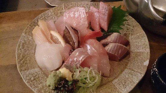 魚せん 広岡店