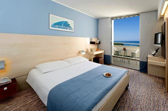 발라마 다이만트 호텔
