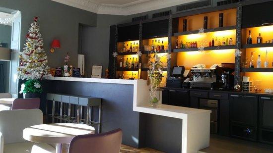 Belambra Clubs - Le Vendome: Bar