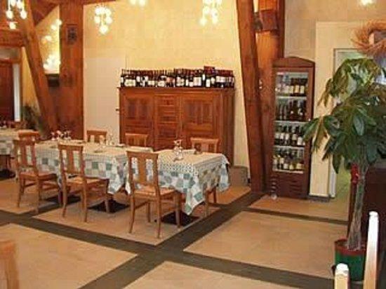 Hotel Con Spa A Limone Piemonte