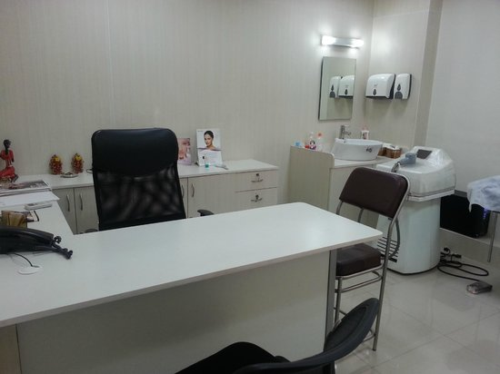 Bodycraft Skin Clinic