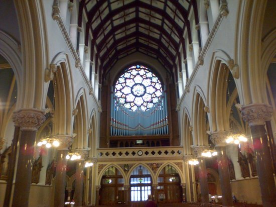 St Peter 39 S Church Drogheda Tripadvisor
