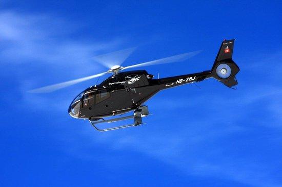 Hubschrauberflug: getlstd_property_photo