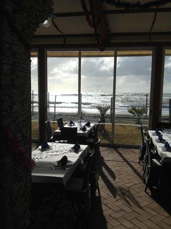 La vista foto di ristorante kelly 39 s lido di ostia for Ristorante la vista