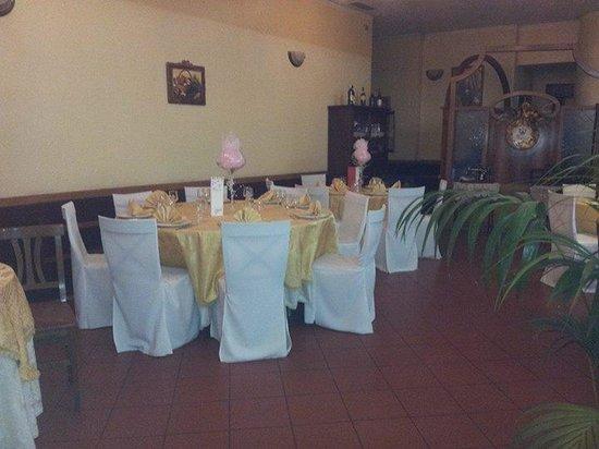 Ristorante e Pizzeria Caruso: getlstd_property_photo