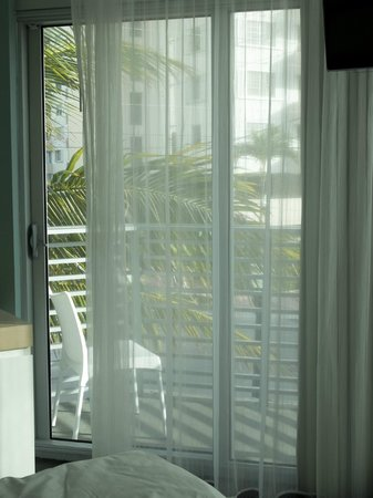 Sense Beach House: Room