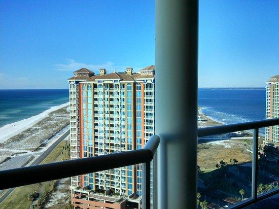 Portofino Beach Resort Pensacola Reviews