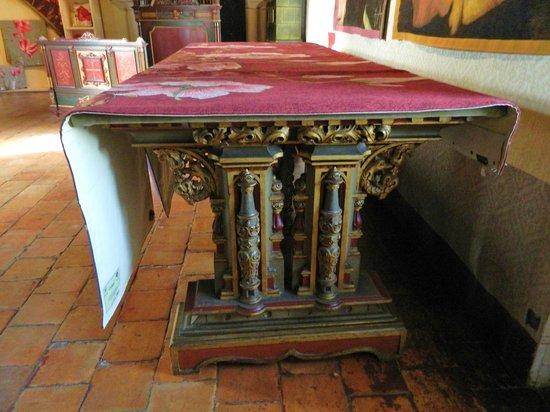 Chateau de Langeais: Quality items for sale