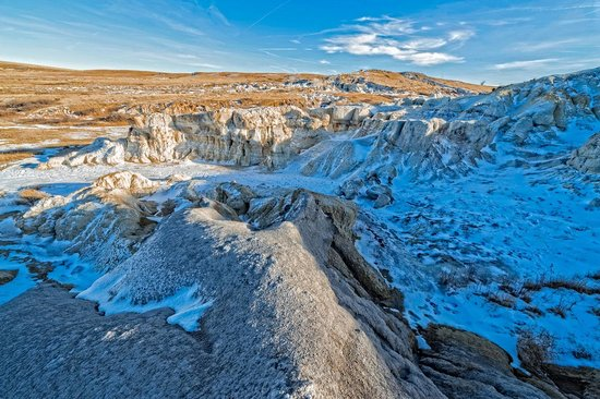 Calhan (CO) United States  City pictures : ... Picture of The Paint Mines Interpretive Park, Calhan TripAdvisor
