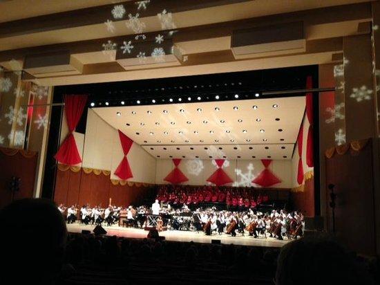 亚特兰大交响乐团