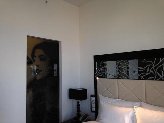 Hotel am Steinplatz, Autograph Collection: Bedroom