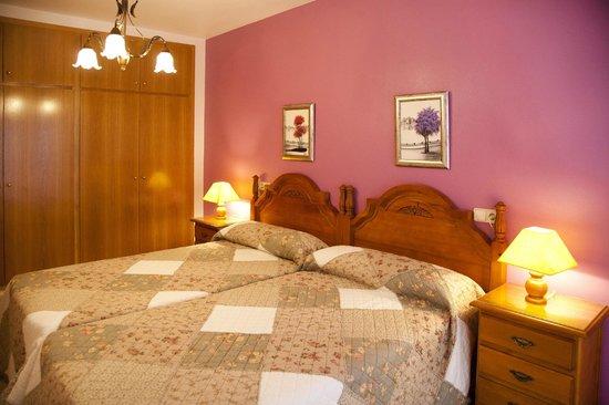 Apartamentos turisticos juanita updated 2017 apartment - Apartamentos turisticos cordoba espana ...